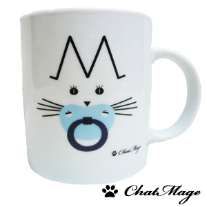 ChatMage mug.jpg