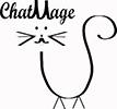 Logo ChatMage